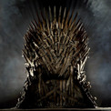 Game of thrones poster 85627 1920x1200